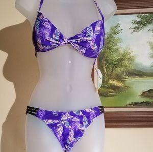 Hobie bikini set  a61